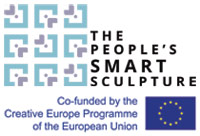 The People's Smart Sculpture PS2